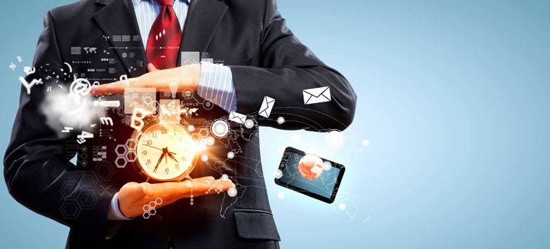 Corporate-Advisor-blog5