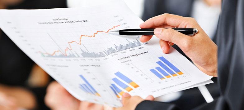 Corporate-Advisor-blog4