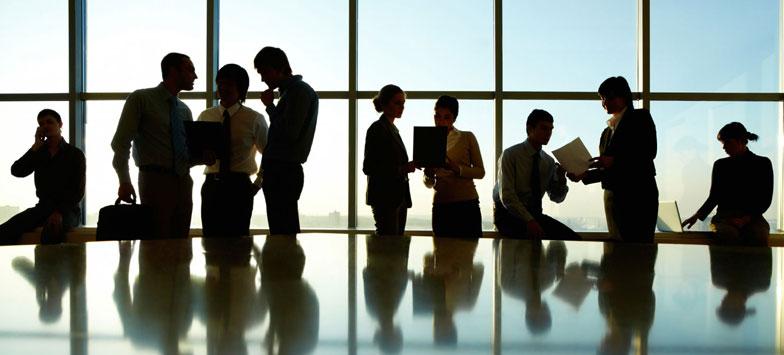 Corporate-Advisor-blog3