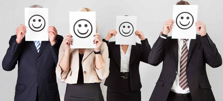Corporate-Advisor-blog1