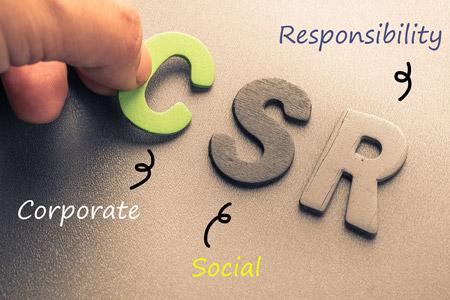 corporate-advisor-corporate-social-responsibility