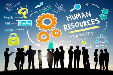 corporate-advisor-human-resource-management