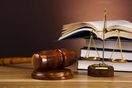 corporate-advisor-legal-consulting