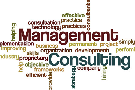 corporate-advisor-management-consultation-for-corporate-advisory-role