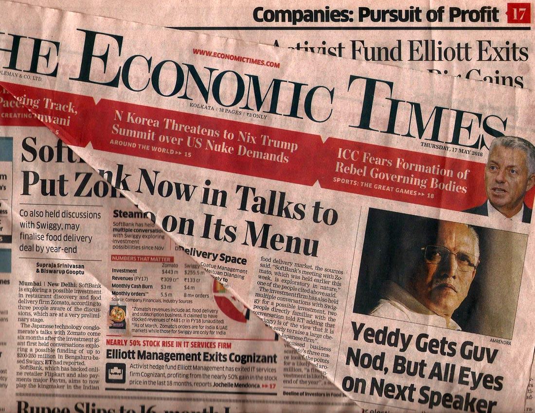 economy-times2