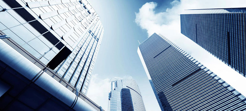 Corporate-Advisor-blog2