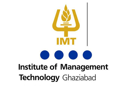 Corporate-Advisor-IMT-ghaziabad