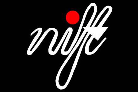 Corporate-Advisor-NIFT-Kolkata