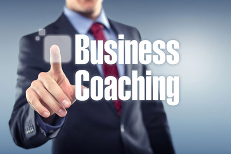 Corporate-Advisor-business-coaching