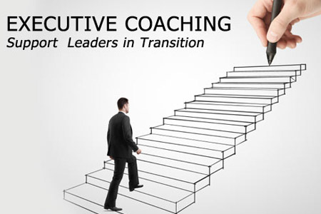 Corporate-Advisor-executive-coaching