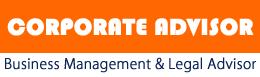 CorporateAdvisor