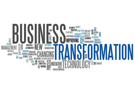 Corporate-Advisor-organizational-development-transformation